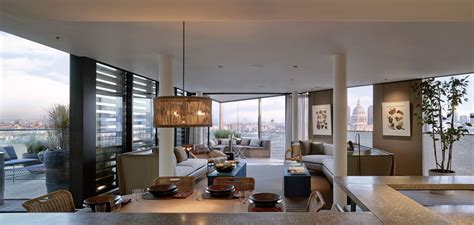 50 luxury apartments on clifton traditional luxury house design house design and