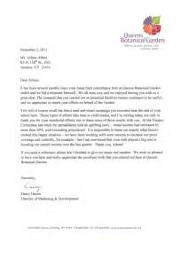 letter of recommendation national honor society best
