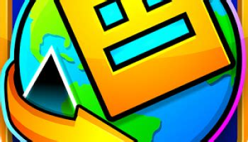 a s vault unlocking the 7 secrets to a remarkable books geometry dash world cheats all vault codes plus how to