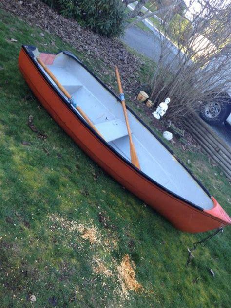 row boat vernon bc fiberglass row boat central nanaimo parksville qualicum
