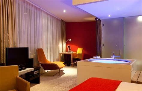 chambres avec privatif chambre avec privatif pas cher meilleures images