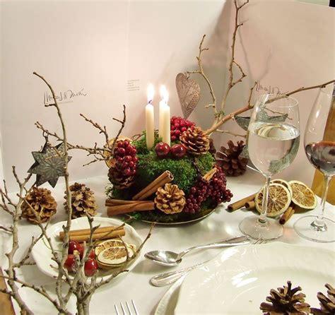 decorar la mesa de la cocina curso de centro para decorar la mesa de navidad en la