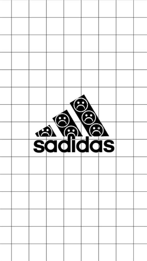 adidas wallpaper grid made by rileydiane image 3809583 by helena888 on