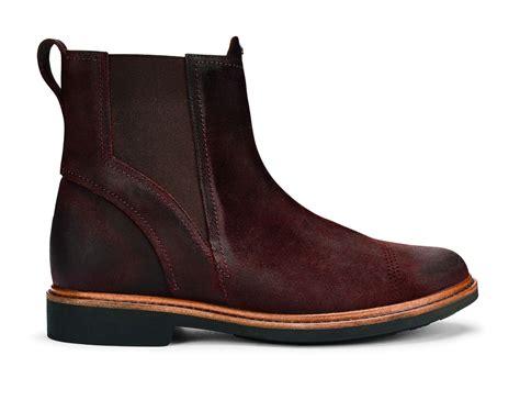 Comfort Shoes For Stylish by Olukai Makaloa S Stylish Comfort Boots Free