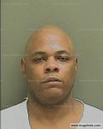 Limestone County Arrest Records Anthony Wayne Greer Mugshot Anthony Wayne Greer Arrest Limestone County Tx