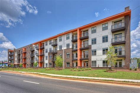 Apartments On Rd Augusta Ga Summerville Cus Rentals Augusta Ga Apartments