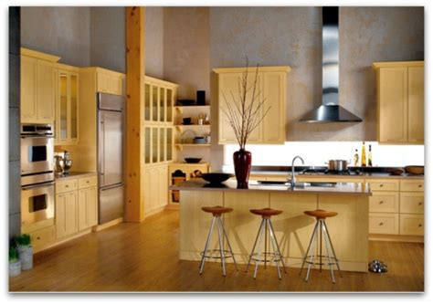 make your kitchen more eco friendly wlrn 8 great ways to make your kitchen greener live a green