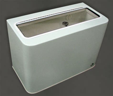 boat livewell design transom ice chest livewell