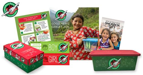 Everlane Gift Card Code - shoebox gift gift ftempo