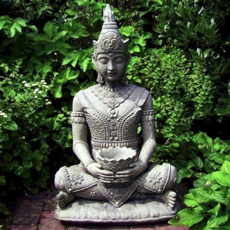 garden buddha statues outdoor garden buddha statues
