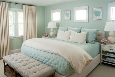 seafoam green home decor best 25 mint rooms ideas on pinterest bedroom mint