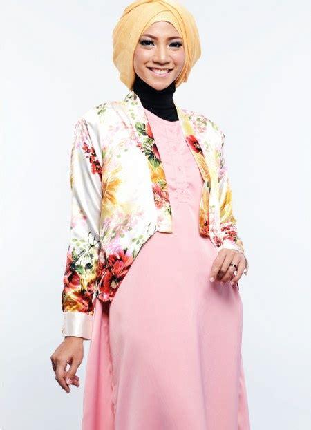 Blouse Cantik Untuk Wanita Mbm 05 tren baju untuk muslimah cantik dan modis ide