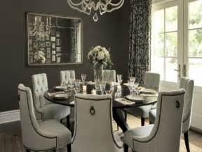modern formal dining room sets evolution dining made in italy modern formal dining sets