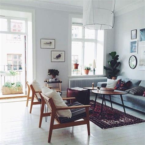 danish living room danish living room furniture fivhter com