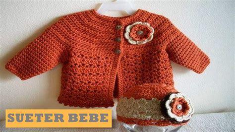 chambritas tejidas tejido de chambritas y modelos en apexwallpapers sueter chompas jersey y chambritas para ni 209 os tejidos a