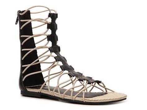 gladiator sandals dsw livi gladiator sandal dsw