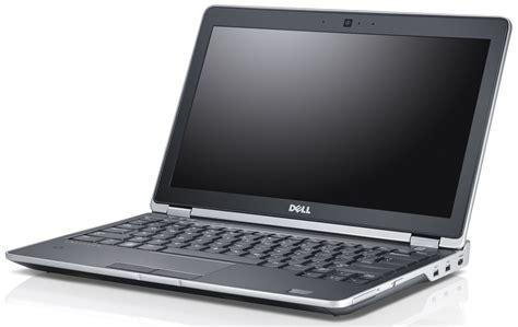 Laptop Dell Latitude E6430 dell latitude e6430 laptop manual pdf