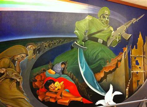 denver airport illuminati top ten illuminati monuments landmarks world tv