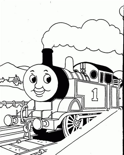 coloring pages of trains for preschoolers coloring pages of trains for preschoolers free download