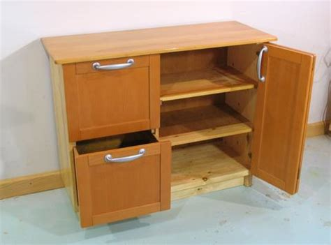 cabinet building supplies near me building a storage cabinet for the basement