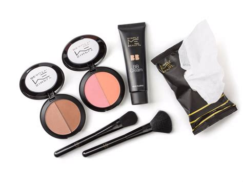 how to sell makeup and cosmetics online sell beauty does 7 eleven sell makeup popsugar beauty