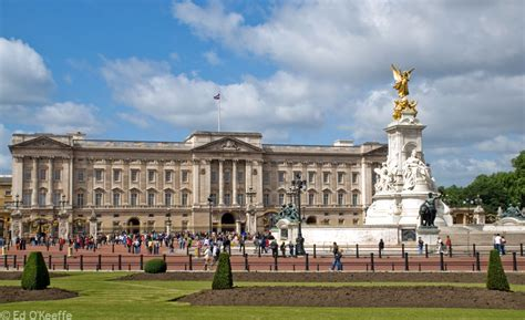 buckingham palace world visits buckingham palace beautiful architects design