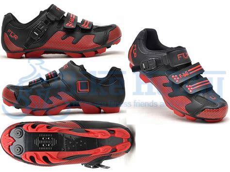 bike spd shoes flr mountain bike spd cycling shoes funkier flr mtb