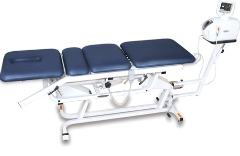 what is a traction table total clinic solutions chattanooga adp 400 traction