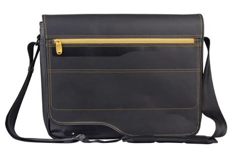 Le Reporter Bag For Macbook by Booq Mamba Courier Messenger Style Bag For Macbook Pro And Other 15 Laptops Theksmith