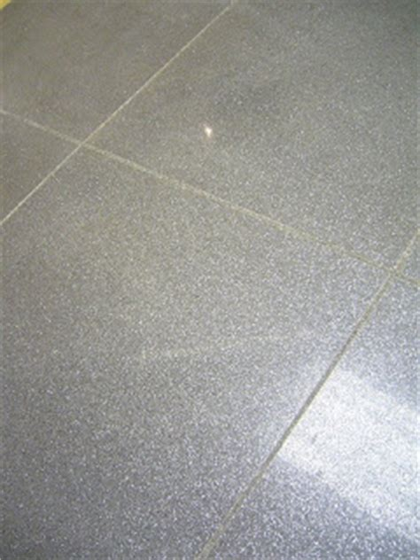 Glitter Floor Tiles by Shades Tiles Hastings East Sussex For Ceramic And