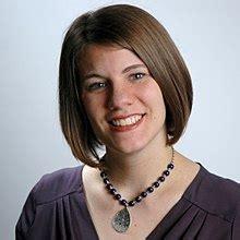 rachel held evans wikipedia