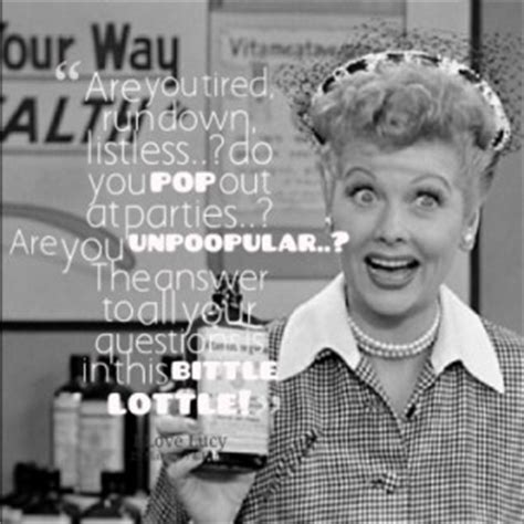 i love lucy quotes funny lucy quotes quotesgram