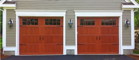 Exterior Garage Door Trim Exterior Pvc Trim Products Garage Door Surround Trim Trim Solutions Llc