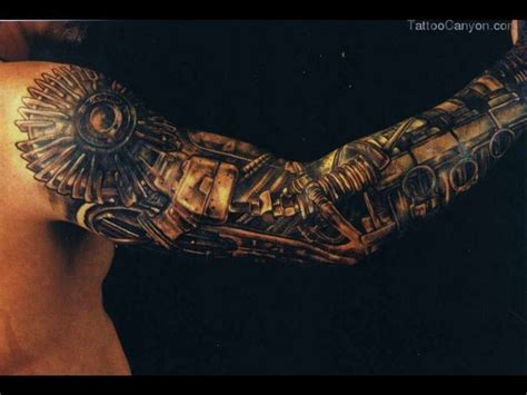 biomechanical tattoo singapore 17 best images about nath s tattoo on pinterest national
