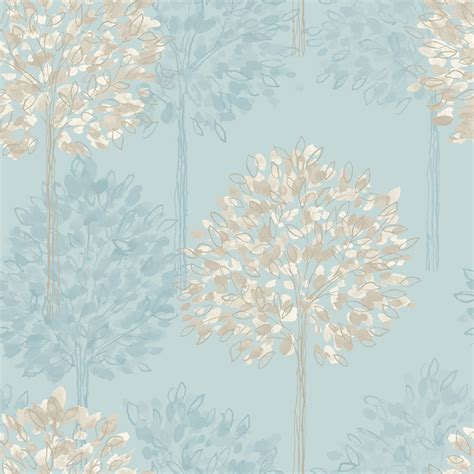 blue wallpaper wilkinsons arthouse opera boulevard teal wallpaper floral