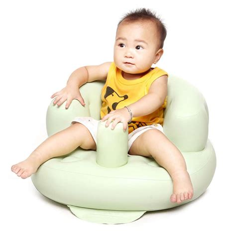 Baby Learn To Sit Chair by Baby Chair Bath Room Stools Portable Children