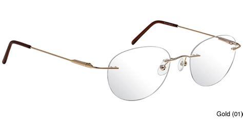buy mount j rimless frameless prescription eyeglasses