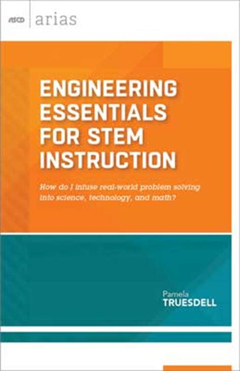 business essentials for utility engineers books engineering essentials for stem how do i