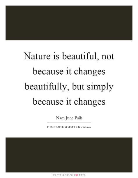 Because Is Not Pretty by Beautifully Quotes Sayings Beautifully Picture Quotes