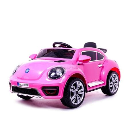 si鑒e enfant voiture beetle voiture 233 lectrique pour enfant 12 volts 888p