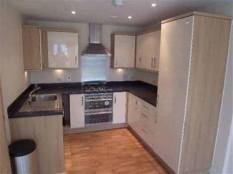 1 bedroom flat to rent in harrow 1 bedroom flat to rent in northolt road south harrow harrow ha2