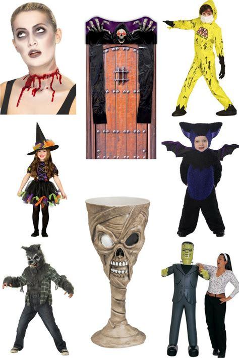 imagenes de disfraces de halloween originales disfraces originales para halloween en funidelia