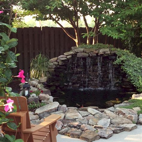 80 small backyard landscaping ideas on a budget small backyard landscaping ideas on a budget 49