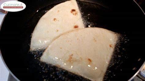cucinare piadina piadine fritte ripiene cucinare it