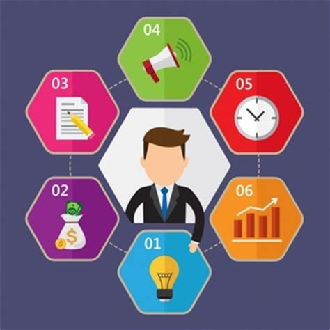 graphics template business infographic vectors photos and psd files free