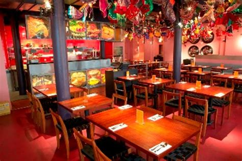 masala zone in covent garden recommended restaurants in covent next property