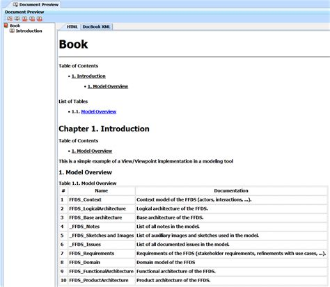 sysml in with cameo systems modeler implementation of model based system engineering set books sysml model based systems engineering