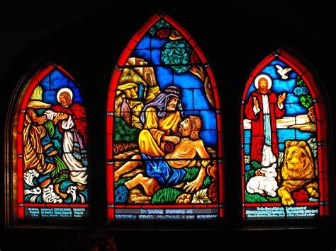 church windows for sale