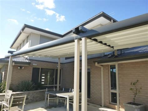 outdoor awning blinds the appeal of patio awnings melbourne patio furniture