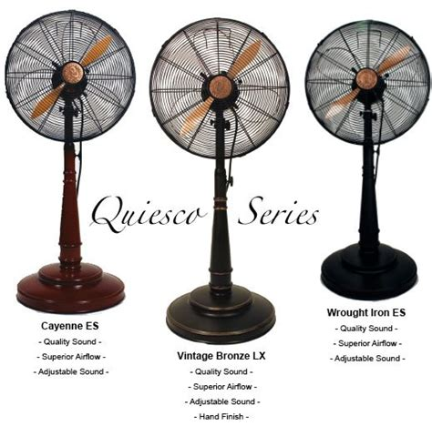 fan sounds to help you 329 best items of interest images on